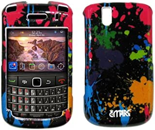 blackberry bold 9650 covers and cases