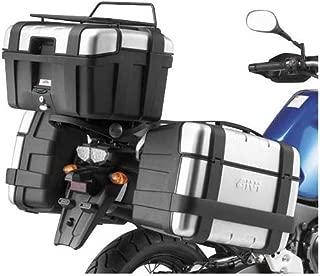 GIVI SR371 Monokey Topcase Mounting Kit for Yamaha Super Tenere XT1200Z