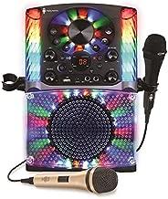 Singing Machine Karaoke (SML625DBK)
