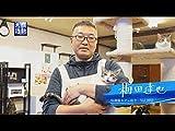 #1052「保護猫カフェ店主・梅田達也」