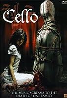 Cello [DVD] [Import]