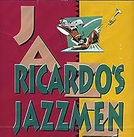 Ricardo's Jazzmen