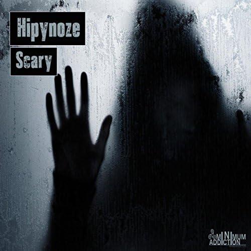 Hipynoze