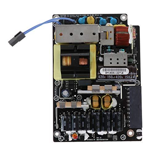H HILABEE Breadboard Netzteilmodul, Netzteil Ladekartenanschlüsse, Computerreparaturteil Netzteil Für IMac A1224