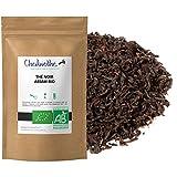 Tè Nero India Assam BIO 200g