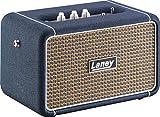 Laney F67 Sound System – Caja Bluetooth Portátil - Lionheart