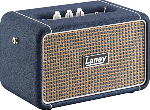 Laney F67 Portable Bluetooth Speaker - Lionh