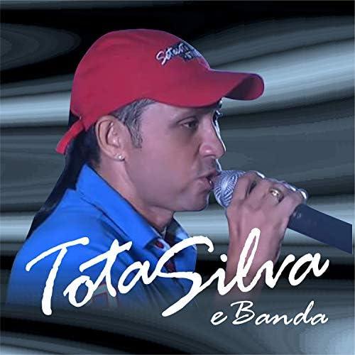 Tota Silva e Banda