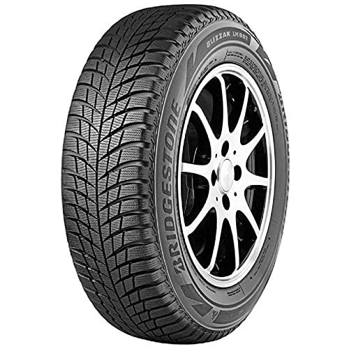 Bridgestone Blizzak LM-001 XL M+S - 195/55R16 91V - Pneumatico Invernale
