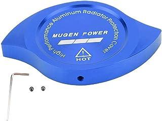 Sensore livello serbatoio carburante ,Sensore di livello serbatoio carburante 17630-S9A-013 adatto per CRV RD5 RD7 2003-2006