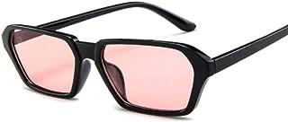 2THTHT2 Place De Marque Lunettes De Soleil Femme Retro 90S Cat Eye Sunglasses Petit Cadre Classic Lunettes De Tempérament