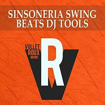 Beats DJ Tools