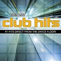 Ultimate Club Hits