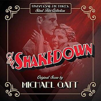 The Shakedown (Original Motion Picture Soundtrack)