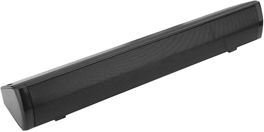 Velaurs Bluetooth Sound Bar Sp Ranking TOP10 Portable Very popular! Soundbar Surround