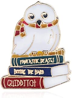 Harry Potter Hogwarts OWL 1