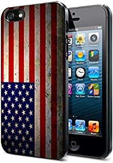 Best dove iphone case Reviews