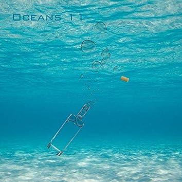 Oceans11