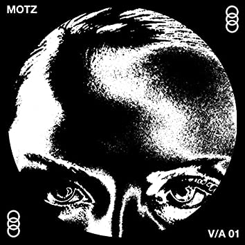 MOTZ VA 01