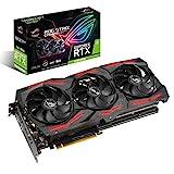 ASUS ROG Strix GeForce RTX 2060 Super...