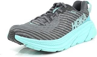 Womens Rincon Running Shoe