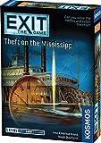 Juego Exit: The Mysterious Museum, de Thames & Kosmos, Jugadores múltiples