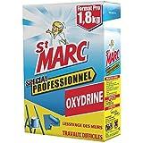 Proven - Saint Marc Oxydrine Pro 1Kg800
