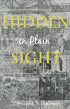 Hidden in Plain Sight: The Revelation of the Son's of Yah in America