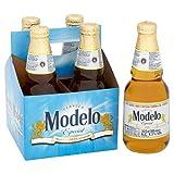 Modello Especial Mexican Beer 4 x