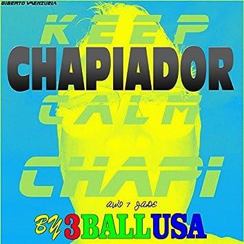 Chapiador