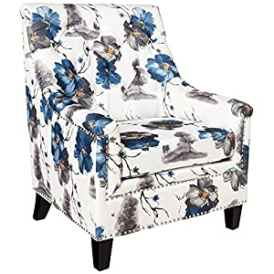 51PujgPgPGS._SS300_ Coastal Accent Chairs & Beach Accent Chairs