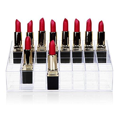 100 lipstick holder _image3