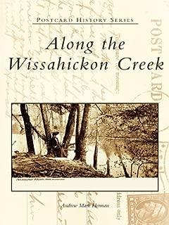 Along the Wissahickon Creek (Postcard History Series)