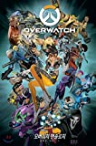 Overwatch Anthology: Comics Vol. One (Korean Edition)