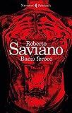 Bacio Feroce - Feltrinelli Traveller - 12/10/2017
