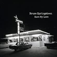 Save My Love / Because The Night