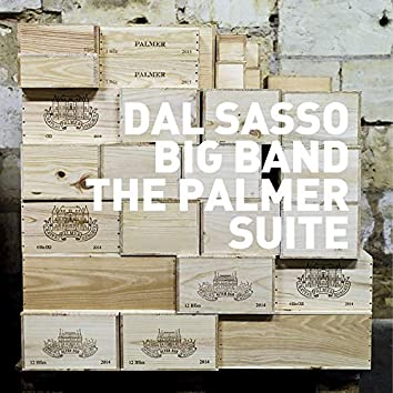 The Palmer Suite