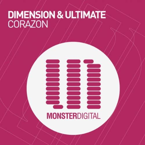 Dimension & Ultimate