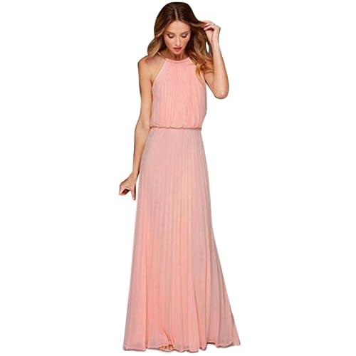 wholesale dealer f5cef 02f41 Abiti Donna Estivi Eleganti: Amazon.it