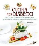Cucina per diabetici