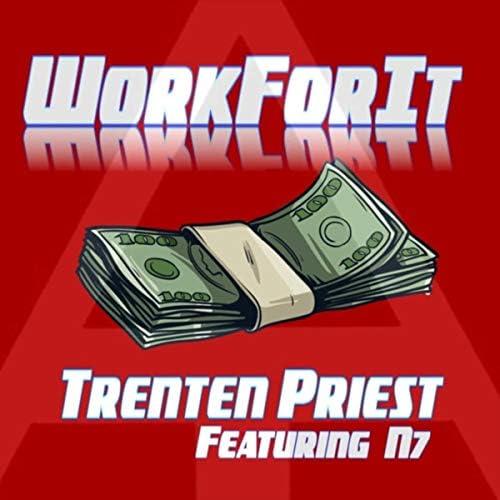 Trenten Priest feat. N7