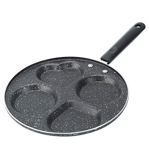 microondas huevos fritos fabricante Jadpes