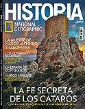 Historia National Geographic #...