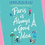 Paris Is Always a Good Idea cover art