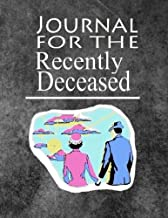 Best recently deceased people Reviews
