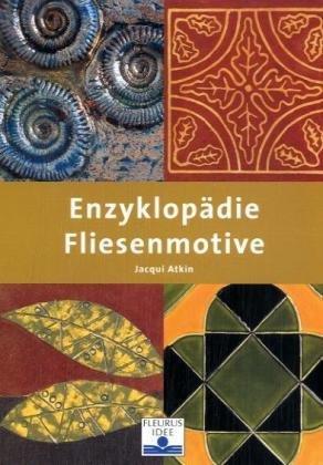 Fliesenmotive (Enzyklopädie)