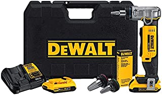 DEWALT DCE400D2 20V Max 1