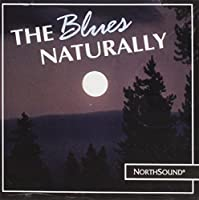 Blues Naturally