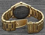 Esprit Damen-Armbanduhr peony Analog - 5