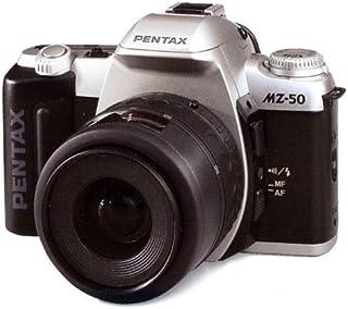 4ec5d777632e Amazon.es: Pentax Mz 50